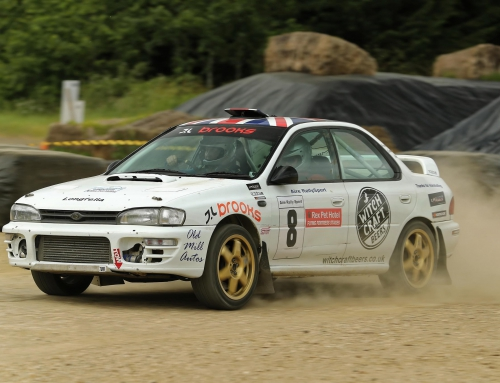 Who will win the 2019 Flying Fortress Stages…?